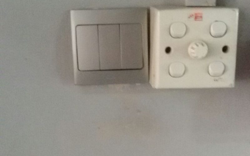 replace-light-switch-electrician-singapore-bedok-hdb-7