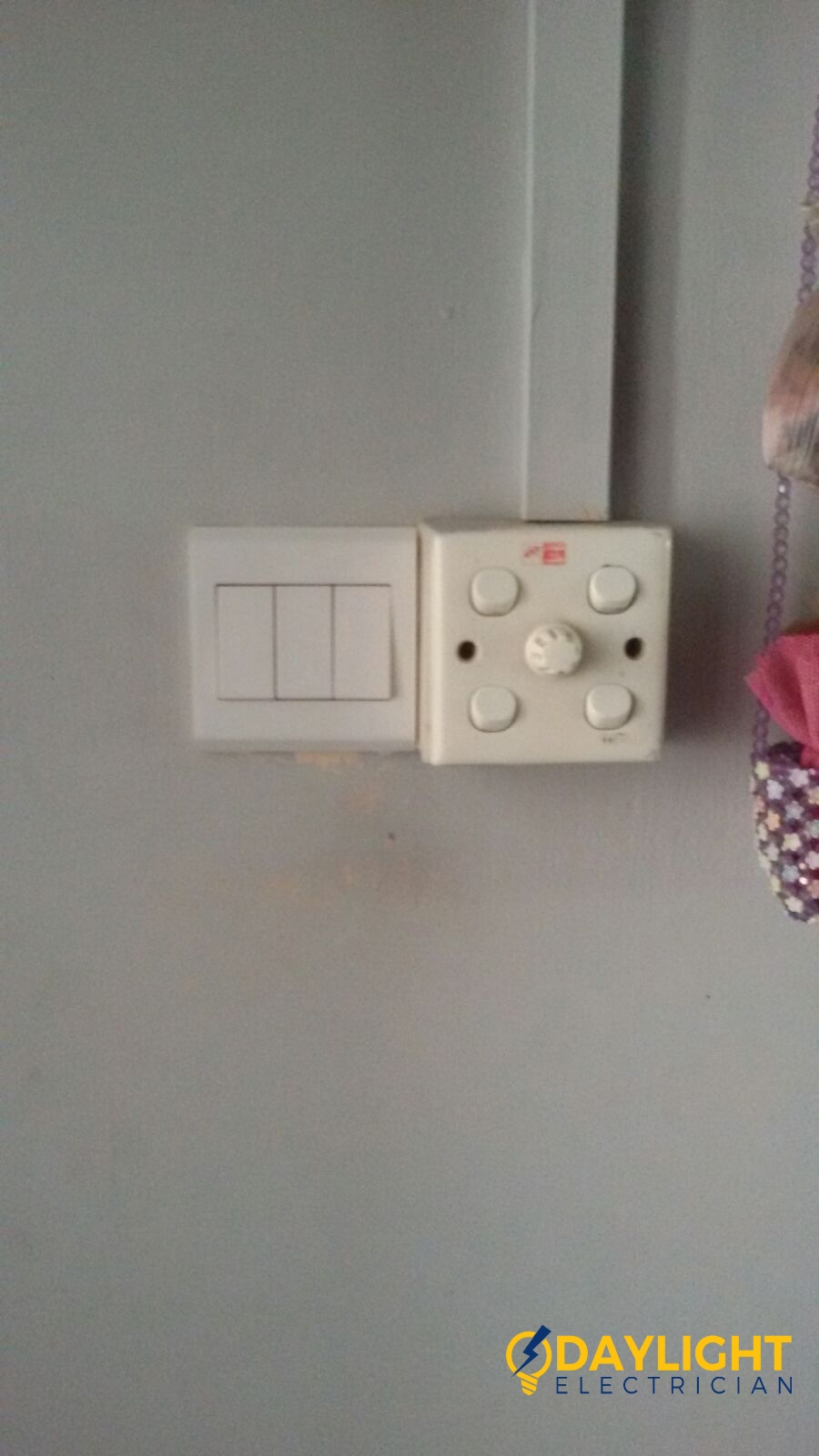 replace-light-switch-electrician-singapore-bedok-hdb-8