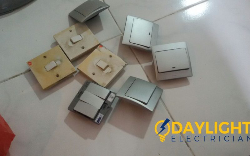 replace-light-switch-electrician-singapore-bedok-hdb-9
