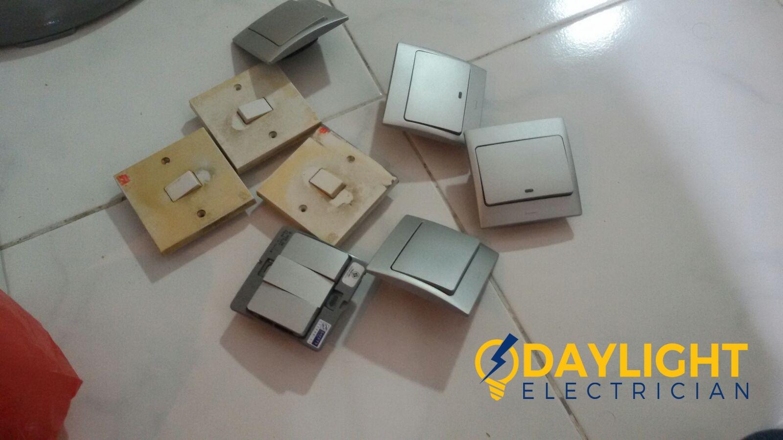 replace-light-switch-electrician-singapore-bedok-hdb-9