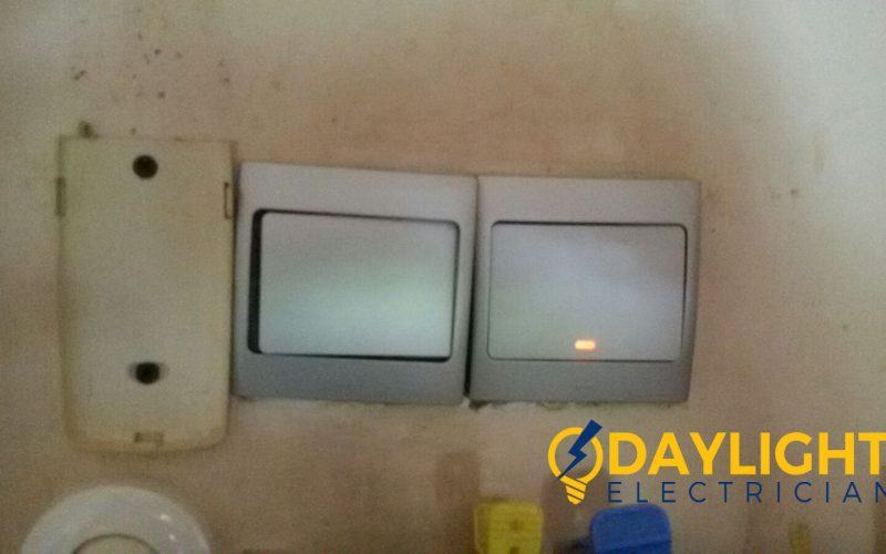 replace-water-heater-switch-electrician-singapore-bedok-hdb-1