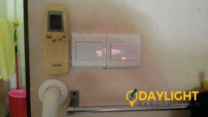 replace-water-heater-switch-electrician-singapore-bedok-hdb-2