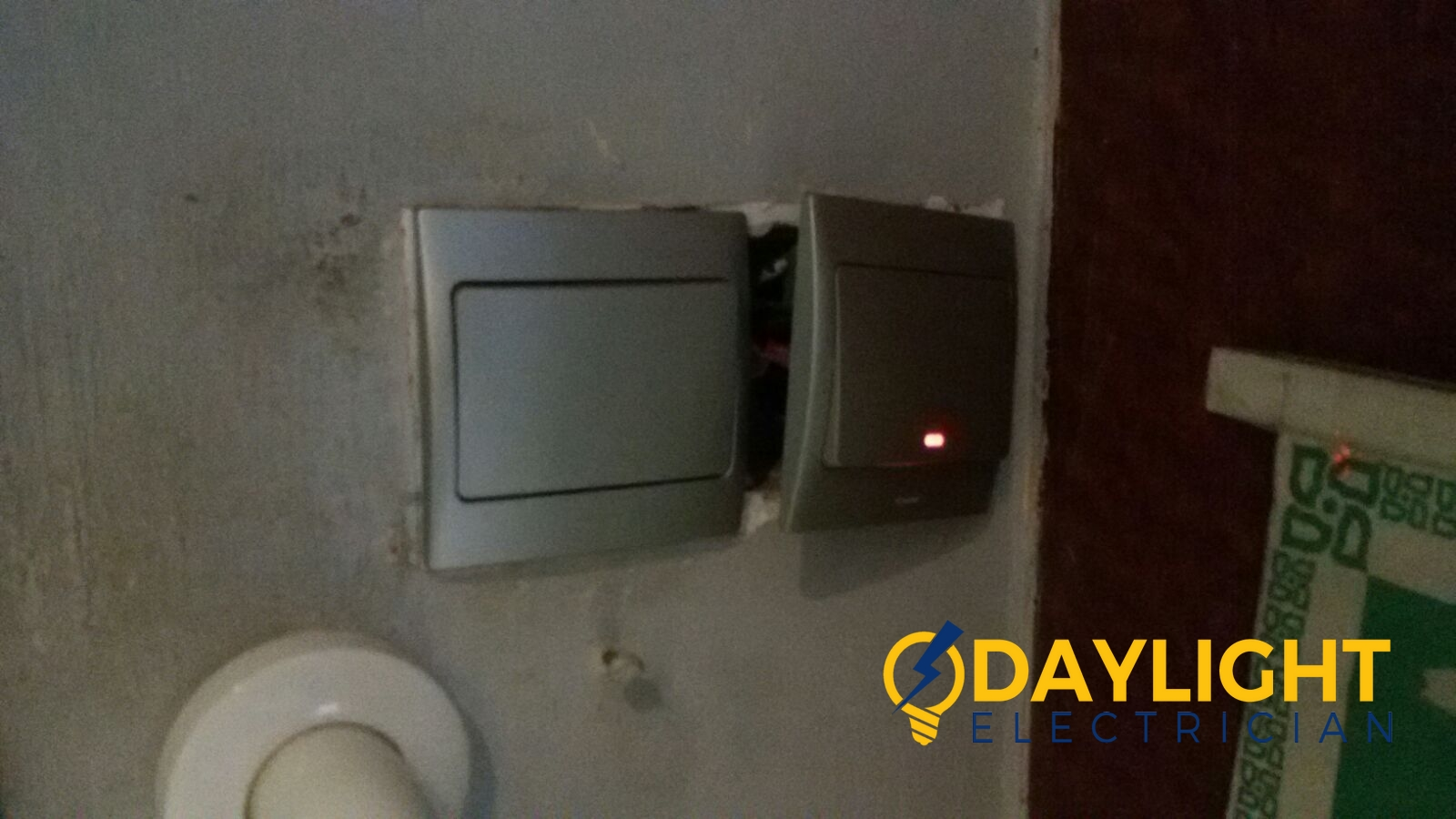 replace-water-heater-switch-electrician-singapore-bedok-hdb-3