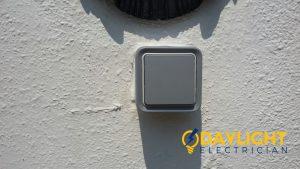 Change-waterproof-door-bell-electrician-singapore-landed-upper-changi-1_wm