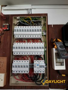 Distribution-board-DB-box-repair-change-all-MCB-except-RCCB-electrician-singapore-landed-upper-changi-road-1_wm