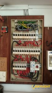 Distribution-board-DB-box-repair-change-all-MCB-except-RCCB-electrician-singapore-landed-upper-changi-road-2_wm
