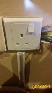 Make-additional-power-socket-power-point-electrician-singapore-landed-tanah-merah-1_wm