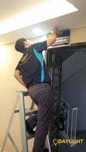 Repair-distribution-board-DB-box-troubleshooting-electrician-singapore-HDB-Ang-Mo-Kio-ave-3-2_wm