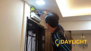 Repair-distribution-board-DB-box-troubleshooting-electrician-singapore-HDB-Ang-Mo-Kio-ave-3-3_wm