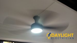 ceiling-fan-installation-electrician-singapore-HDB-sembawang-canberra-road_wm