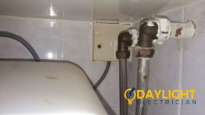 change-water-heater-connector-proper-earthing-electrician-singapore-HDB-jurong-west-2_wm