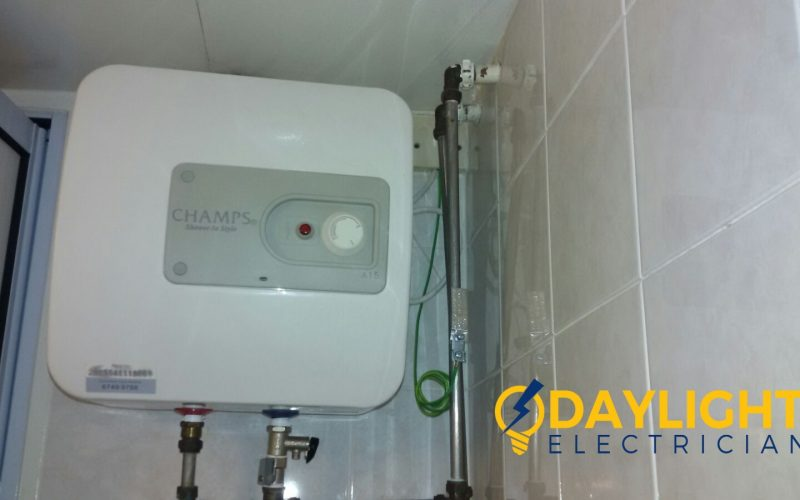 change-water-heater-connector-proper-earthing-electrician-singapore-HDB-jurong-west-3_wm