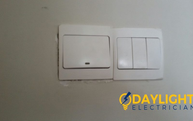 change-water-heater-switch-electrician-singapore-HDB-Tampines-central_wm