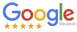 daylight-electrician-singapore-google-review-2-300x124