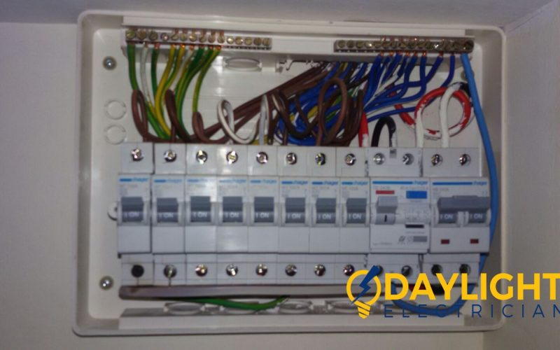 db-box-distribution-board-Change-mcb-link-bar-electrician-singapore-HDB-bishan-1_wm