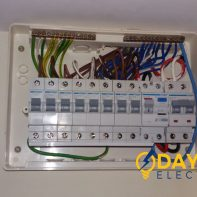 db-box-distribution-board-Change-mcb-link-bar-electrician-singapore-HDB-bishan-4_wm