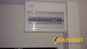db-box-distribution-board-Change-mcb-link-bar-electrician-singapore-HDB-bishan-5_wm