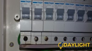 db-box-distribution-board-Change-mcb-link-bar-electrician-singapore-HDB-bishan_wm