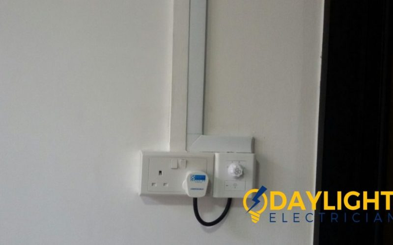 power-socket-installation-new-casing-electrician-singapore-hdb-sembawang-canberra-road-1_wm-1024x576