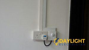 power-socket-installation-new-casing-electrician-singapore-hdb-sembawang-canberra-road-1_wm
