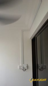 power-socket-installation-new-casing-electrician-singapore-hdb-sembawang-canberra-road-2_wm