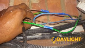 solve-water-heater-power-fault-troubleshoot-rewire-proper-cable-connection-electrician-singapore-landed-loyang-3_wm