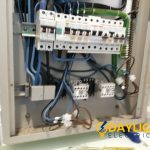 Distribution-board-DB-box-repair-change-all-MCB-condo-electrician-singapore-2_wm