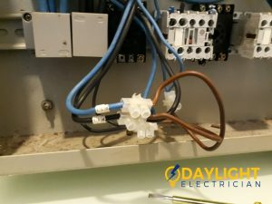 Distribution-board-DB-box-repair-change-all-MCB-condo-electrician-singapore-3_wm