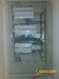 Distribution-board-DB-box-repair-change-all-MCB-condo-electrician-singapore-5_wm