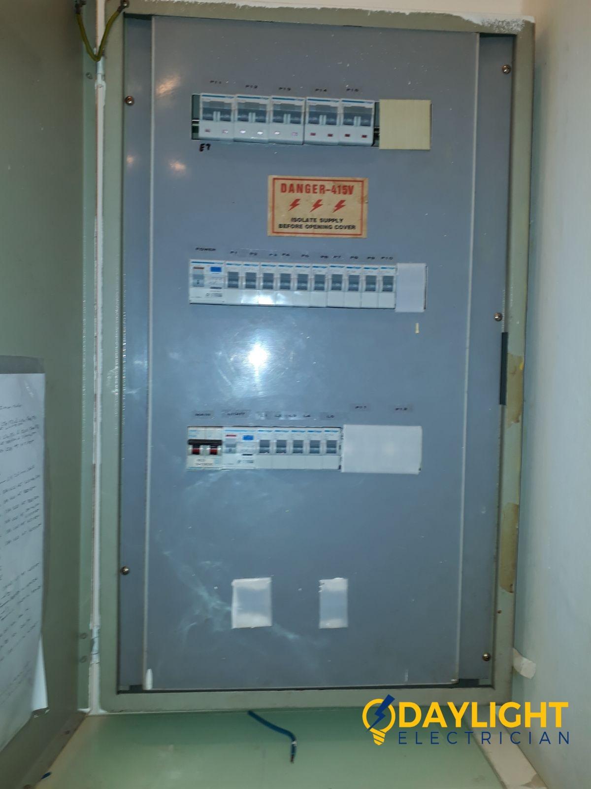 Distribution-board-DB-box-repair-change-all-MCB-condo-electrician-singapore-6_wm