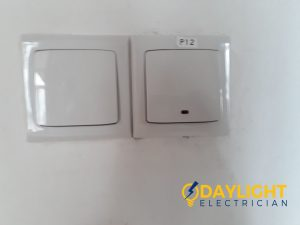 Fix-water-heater-switch-burnt-electrician-singapore-2_wm