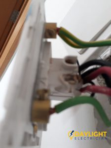 Fix-water-heater-switch-burnt-electrician-singapore_wm
