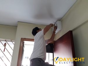Db-Box-Distribution-Board-Replacement-Electrician-Singapore-HDB-Buona-Vista-2_wm