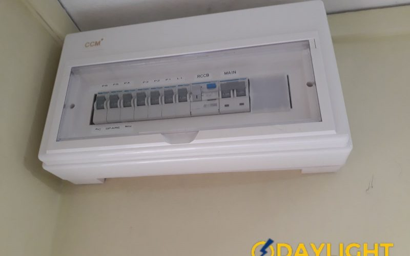 Db-Box-Distribution-Board-Replacement-Electrician-Singapore-HDB-Buona-Vista-3_wm