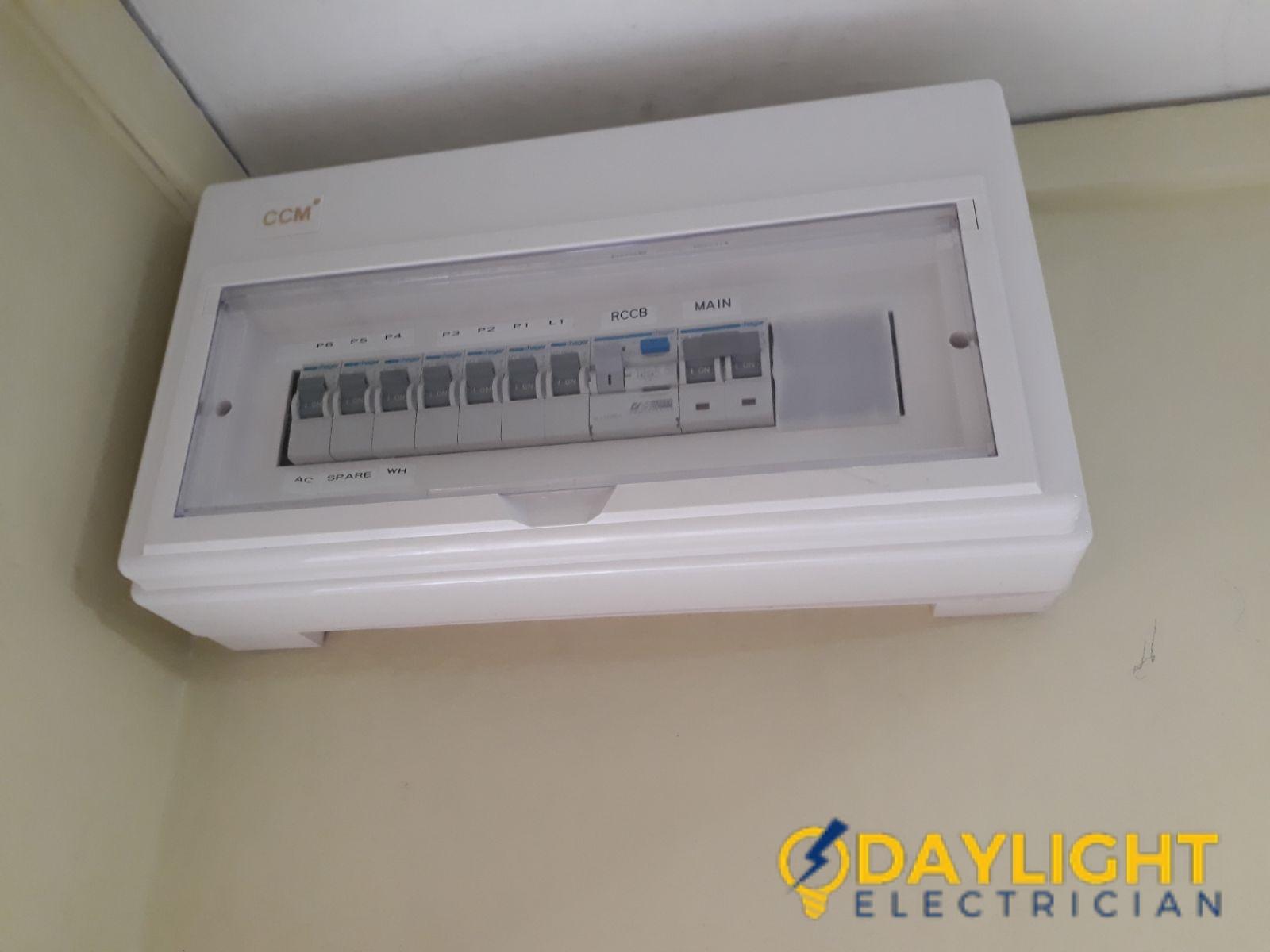 Db-Box-Distribution-Board-Replacement-Electrician-Singapore-HDB-Buona-Vista-3_wm