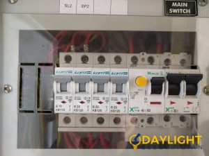 Electrical-circuit-breaker-daylight-electrician-Singapore_wm