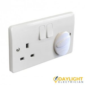 Electrical-installation-Daylight-Electrician-Singapore_wm