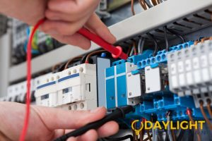 Electrical-services-daylight-electrician-singapore_wm