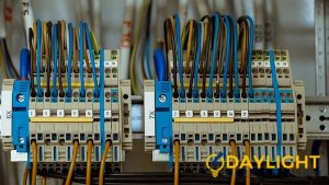 Electrical-wiring-Daylight-Electrician-Singapore_wm