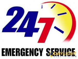 Emergency-electrician-daylight-electrician-singapore_wm
