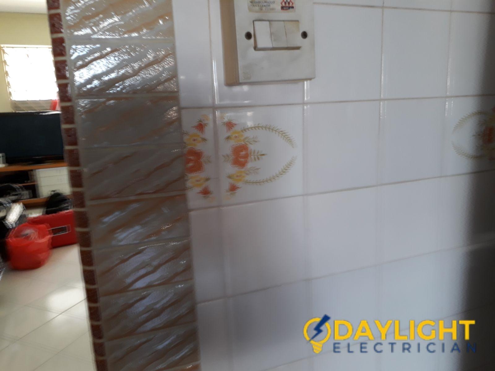 Replace-Light-Switch-&-Relocate-Electrical-Socket-Electrician-Singapore-HDB-Yishun-2_wm