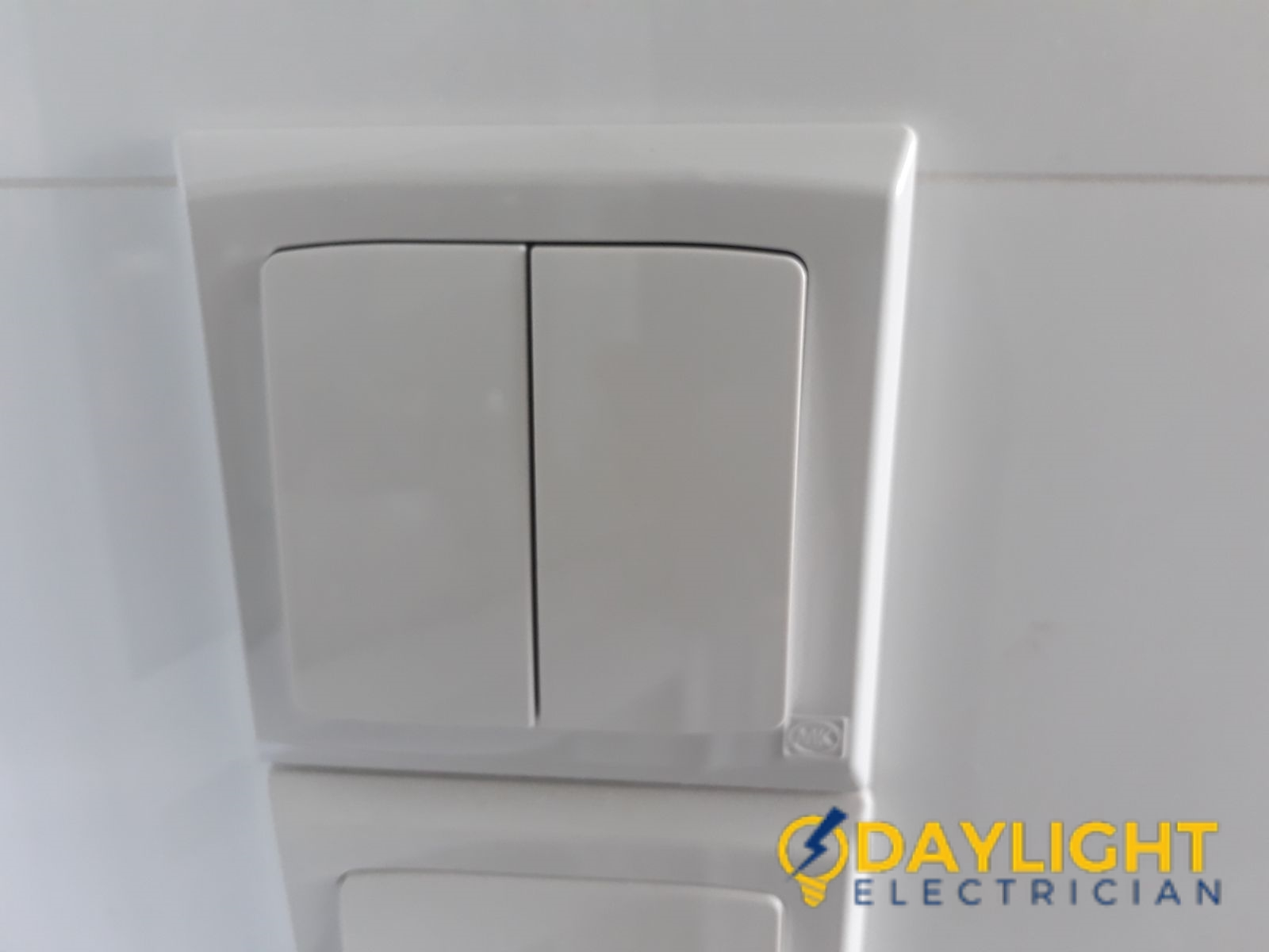 Readjusting-Light-Switch-Incorrect-Configuration-Electrician-Singapore-HDB-Tampines-2_wm
