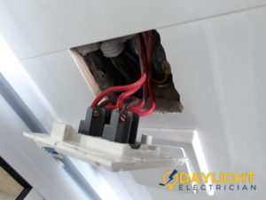 Readjusting-Light-Switch-Incorrect-Configuration-Electrician-Singapore-HDB-Tampines-3_wm