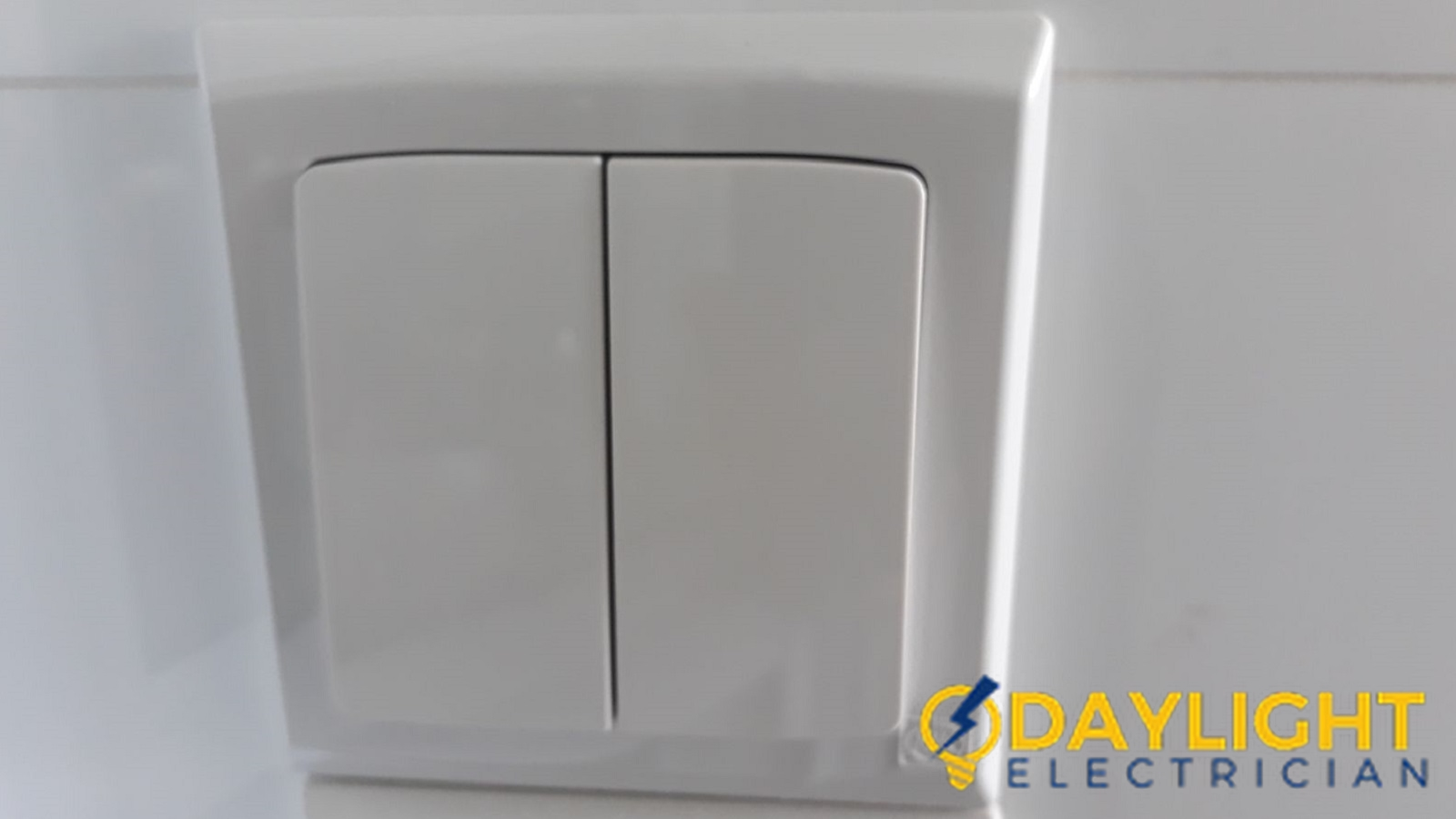 Readjusting-Light-Switch-Incorrect-Configuration-Electrician-Singapore-HDB-Tampines_wm