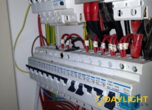 electrical-company-singapore-daylight-electrician_wm