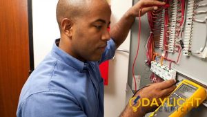 electrical-contractors-daylight-electrician-singapore_wm