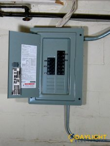 electrical-panel-daylight-electrician-singapore_wm