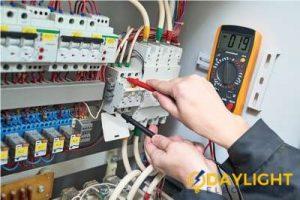 electrical-works-daylight-electrician-singapore_wm