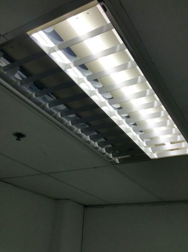 Office-Light-Replacement-Electrician-Singapore-Commercial-Raffles-City-10_wm