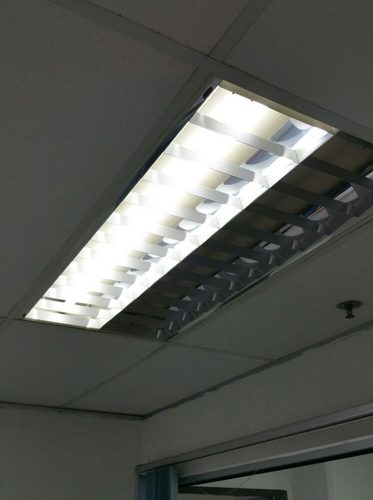 Office-Light-Replacement-Electrician-Singapore-Commercial-Raffles-City-1_wm